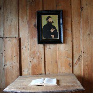 Luther: Reformation damals und heute