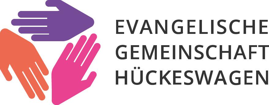 Evangelische Gemeinschaft Hückeswagen